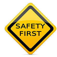 Safety-First_220x220