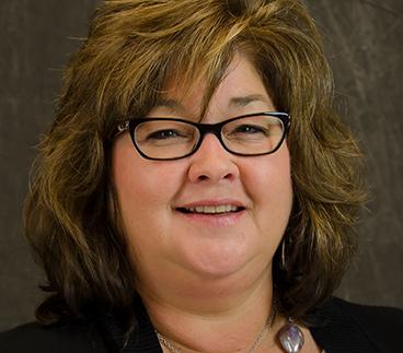 Rhonda Koppenhaver