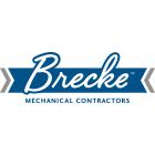 Brecke Logo