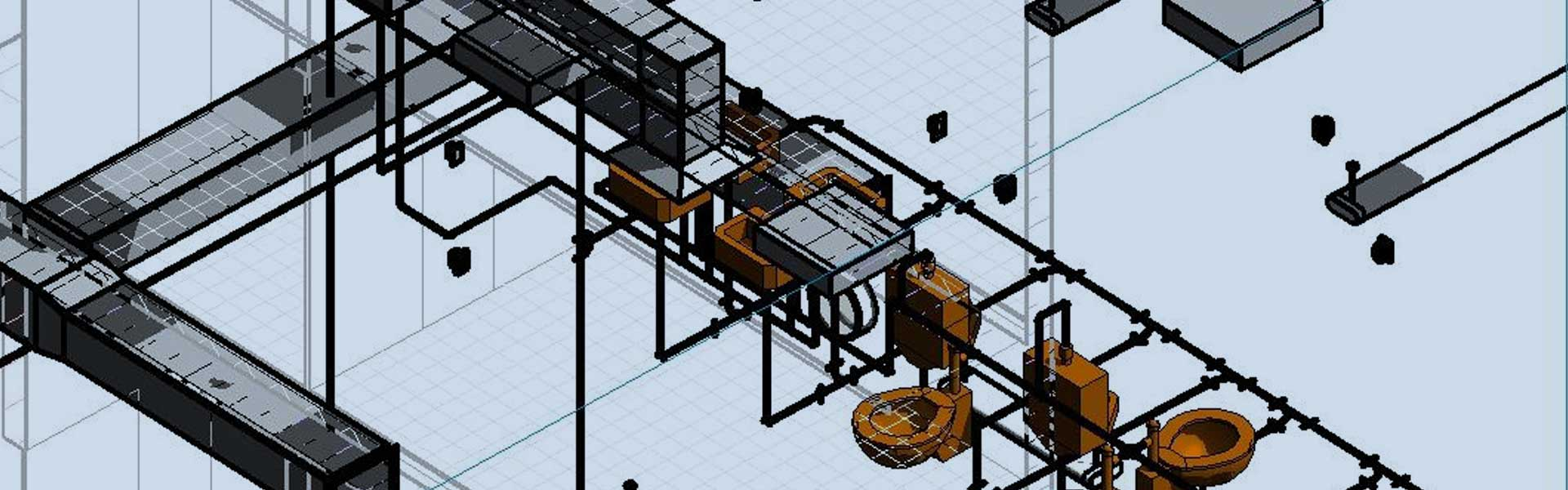Cad Design Autocad Mechanical Engineering Cedar Rapids Drawing Hvac Systems Using Mep Build Software Iowa City Dubuque