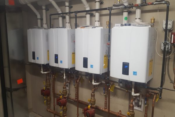 boiler services cedar rapids iowa city dubuque brecke