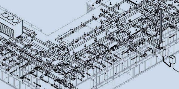 CAD design build cedar rapids iowa city dubuque iowa