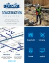Construction Services Line Card 2550