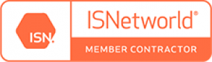 ISN Logo Updated 2019