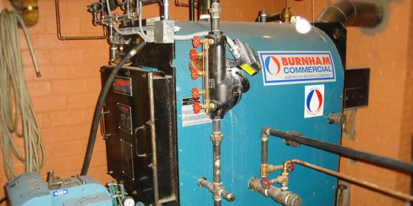 boiler installation repair maintenance cedar rapids iowa city dubuque iowa