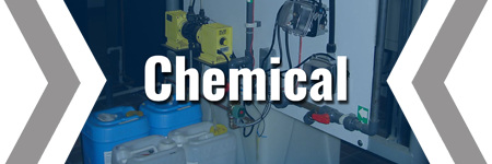 chemical brecke service