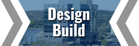 design build brecke service
