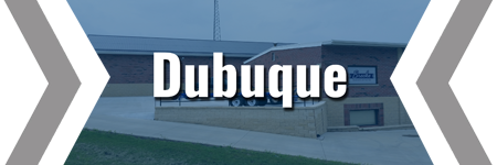 dubuque services brecke