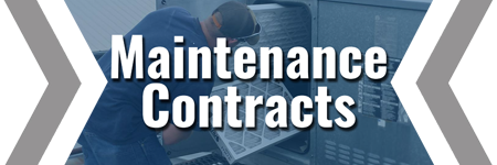 maintenance contracts brecke service