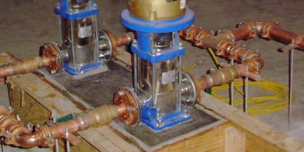 industrial millwright maintenance cedar rapids iowa city dubuque iowa