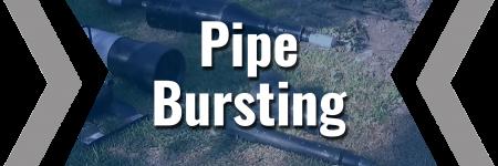 pipe bursting banner brecke