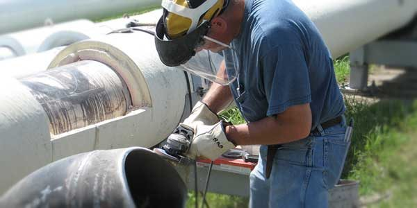 pipefitting pipefitter cedar rapids iowa city dubuque iowa