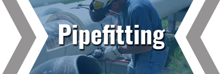 pipefitting brecke service