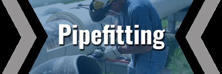 pipefitting brecke service