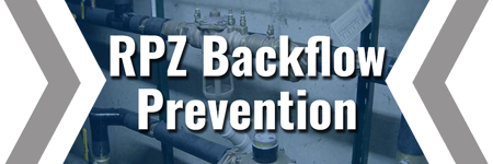 rpz backflow prevention brecke service