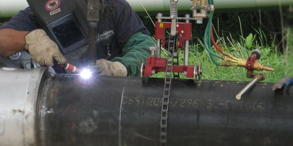 certified welding inspection cedar rapids iowa city dubuque iowa